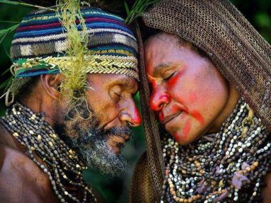 beautiful_couple