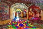rainbow_mosque