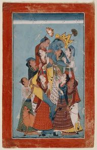 Krishna_Embracing_the_Gopis_LACMA_M.77.19.23