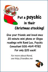Rand_in_your_stocking_flyer
