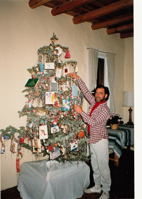 Alex_with_Christmas_tree.IMG