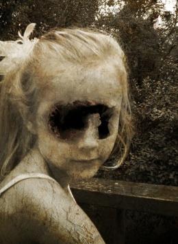 eyeless_girl