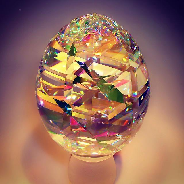 rainbow_crystal_egg
