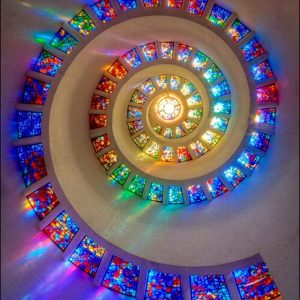 stained_glass_spiral