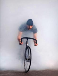 rider_in_the_mist